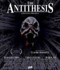 The antithesis (Blu-Ray Disc)