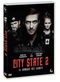 City State 2
