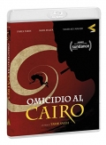 Omicidio al Cairo (Blu-Ray Disc)