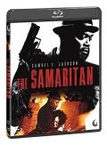 The Samaritan (Blu-Ray)