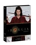 I Borgia - Stagione 2 (4 Blu-Ray)