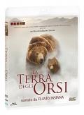 La terra degli orsi (Blu-Ray)