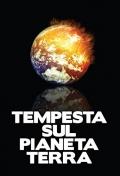 Tempesta sul pianeta Terra