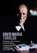 David Maria Turoldo - Viaggio alla ricerca di un profeta