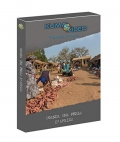 Uganda - Una perla d'Africa