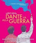 Dante va alla guerra (Blu-Ray)