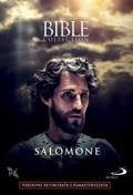 Salomone