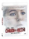 Chiudi gli occhi - All i see is you (Blu-Ray)