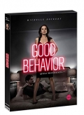 Good Behavior - Stagione 1 (2 Blu-Ray)
