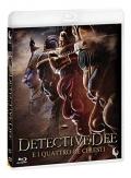 Detective Dee e i 4 Re Celesti (Blu-Ray Disc)
