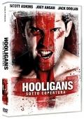 Hooligans sotto copertura
