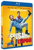 Sposami, stupido! (Blu-Ray)