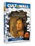 Jesus Christ Superstar (DVD + Poster)