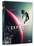 The Expanse - Stagione 1 (3 DVD)