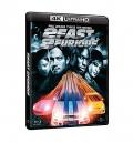 2 Fast 2 Furious (Blu-Ray 4K UHD + Blu-Ray)