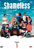 Shameless - Stagioni 1-2 (5 DVD)