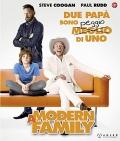 A modern family (Blu-Ray)