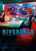 Riverdale - Stagione 1 (3 DVD)
