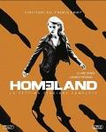 Homeland - Stagione 7 (3 Blu-Ray)