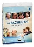 The Bachelors - Un nuovo inizio (Blu-Ray)