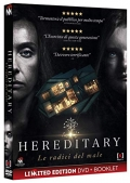 Hereditary - Le radici del male - Limited Edition