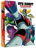 Ufo Robot Goldrake, Vol. 1 (7 DVD)