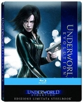 Underworld - Evolution - Limited Steelbook (Blu-Ray)