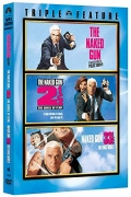 La pallottola spuntata Collection (3 DVD)