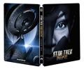 Star Trek: Discovery - Stagione 1 - Limited Steelbook (4 Blu-Ray)