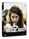 Rosy Abate - Stagione 1 (3 DVD)