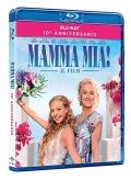 Mamma mia! 10th Anniversary Edition (2 Blu-Ray)