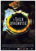 I talk otherwise - Viaggio sul Danubio (CD + Libro + DVD)