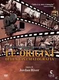 Le origini della cinematografia