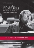 Armando Trovajoli - Cent'anni di musica - Edizione Speciale (Libro + DVD)