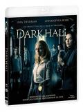 Dark hall (Blu-Ray)