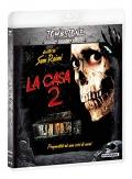 La casa 2 (Blu-Ray Disc)