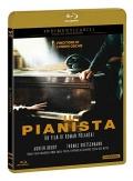 Il pianista (Blu-Ray)