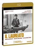 Il laureato (Blu-Ray)