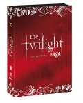 Twilight Collection - 10th Anniversary - Edizione Limitata e Numerata) (12 DVD)