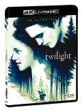 Twilight (Blu-Ray 4K UHD)