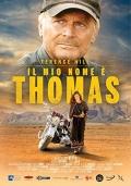 Il mio nome è Thomas (Blu-Ray)