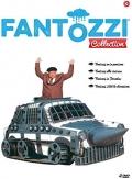 Fantozzi Collection (4 DVD)