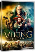 Viking Destiny (Blu-Ray)