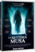 La settima musa (Blu-Ray)