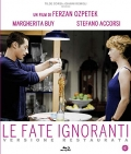 Le fate ignoranti (Blu-Ray)