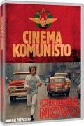 Cofanetto: Cinema komunisto + Cinema novo