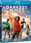 Darkest minds (Blu-Ray)