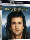 Braveheart (Blu-Ray 4K UHD + Blu-Ray)