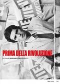 Prima della rivoluzione (2 DVD)
