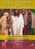 Videocatechismo - Celebrazione del mistero cristiano, Vol. 1